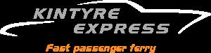 Kintyre Express
